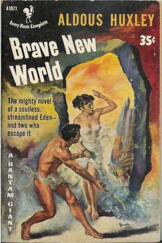 brave new world 3