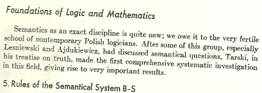 carnap logic page 8 1