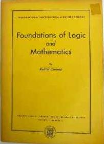 carnap-math-logic(1)