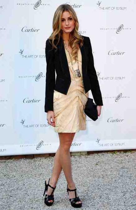 cartier woman dress - carbon continuum tier levels address_c6cc7a6a
