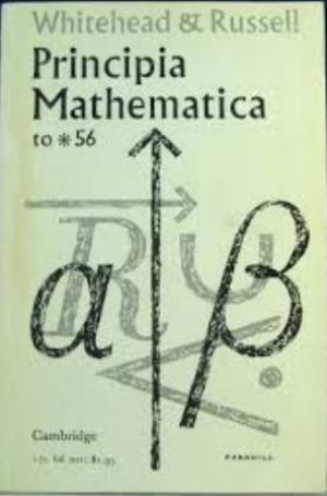 cover prin math-1