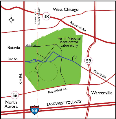fermilabroute56_002