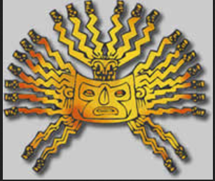inca-inti-sun-god-peru-1