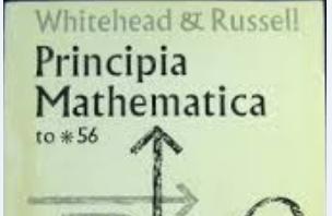 principia math 6