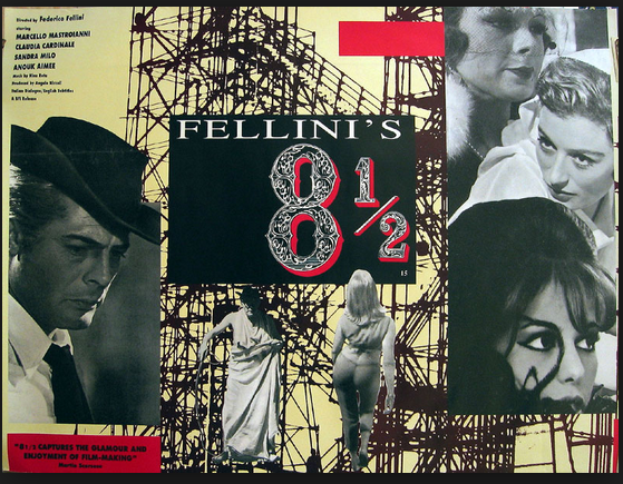 fellini movie 8   3
