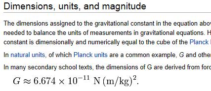gravity 999