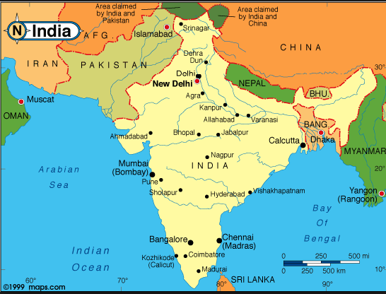 india-map-999.png