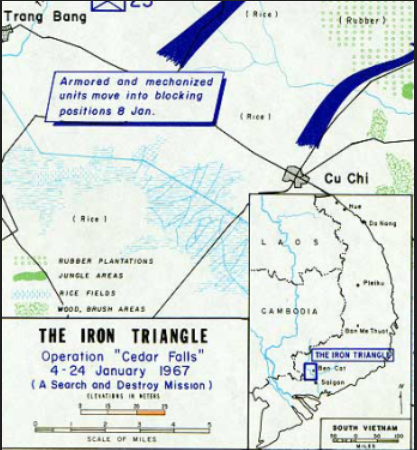 iron_triangle_year_1967_and_1974