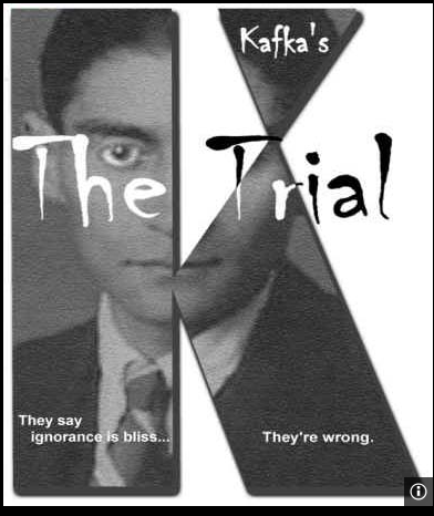 kafka+trial+boston+oklahoma+timothy