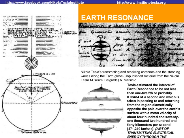 nikola tesla institute-earth-resonance-project-35-638