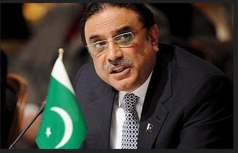 pakistan z 99